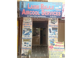 Laxmi Balaji Aircool Service