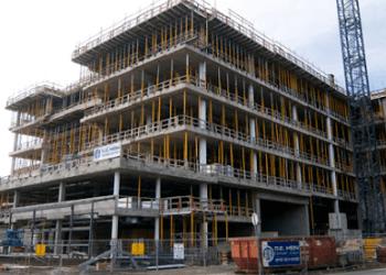 Laxmi Construction