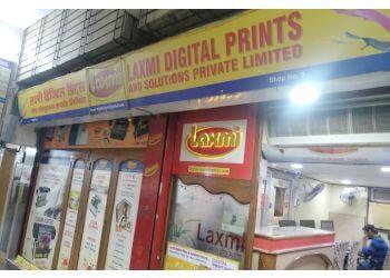 Laxmi Digital Prints & Solutions Pvt Ltd.