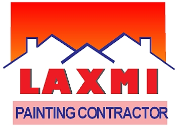 Laxmi Painting Contractor
