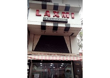 Laxmi Telecom