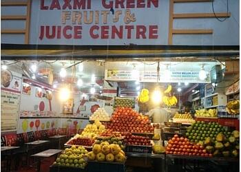Ghora Fruit