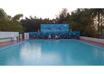 Le Ventus International Swimming Academy