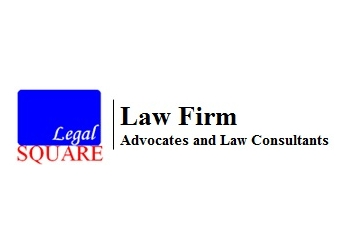 Legal Square Law firm