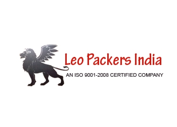Leo India Packers And Movers