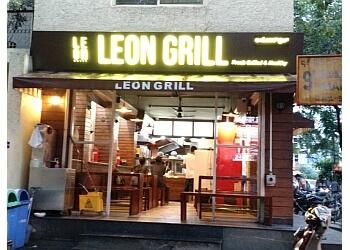 Leon Grill