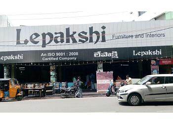 Lepakshi Furniture & Interiors