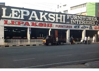3 Best Furniture Stores In Hyderabad