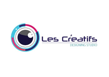 3 Best Web Designers In Pondicherry Expert Recommendations