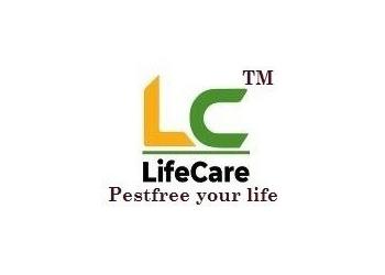Lifecare Pest Control Services