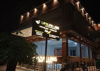 Lifeline Labs