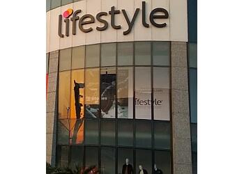 Lifestyle - Jaipur