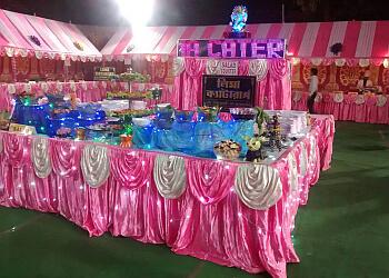 Lima Caterer