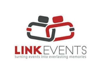 Link Events