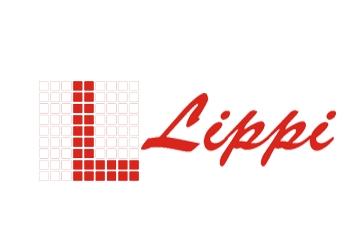 Lippi