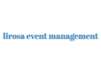 Lirosa Event Management