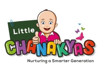 Little Chanakyas