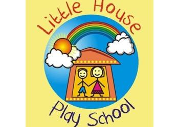 Little House Play School