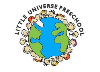 Little Universe Pre School