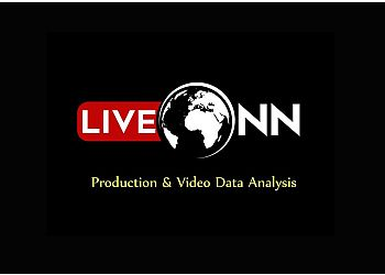 Live Onn Production
