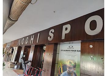 Lodhi Sports