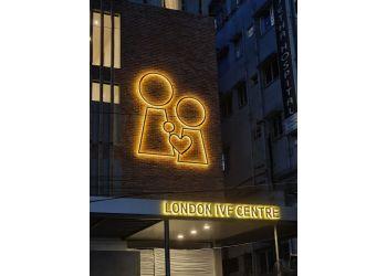 London IVF