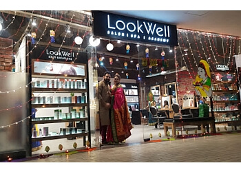 LookWell Salon