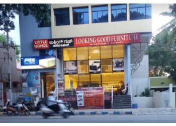 3 Best Furniture Stores In Mysore Threebestrated