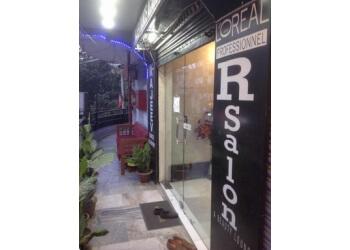 L'oreal R Salon