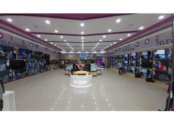 Lotus Electronics