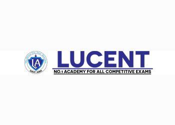 Lucent Academy