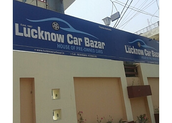 3 Best Used Car Dealers In Lucknow Threebestrated