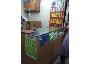 Lucky Mobile Repair