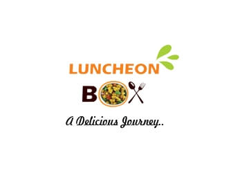 Luncheonbox