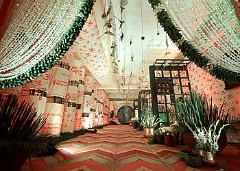 Luxurito Events
