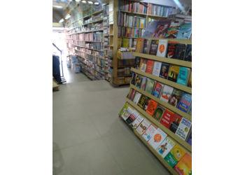 Lyall Book Depot
