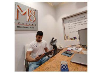 3 Best Interior Designers In Jodhpur Expert Recommendations