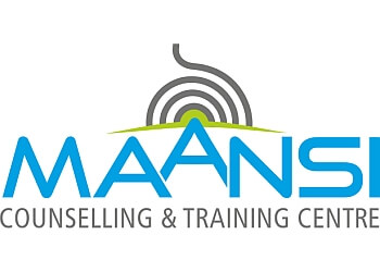 MAANSI Counselling & Training Centre