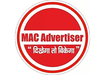 MAC Advertiser