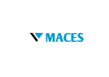MACES Cooling Solutions