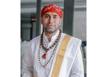 MAHARAJ KAPIL