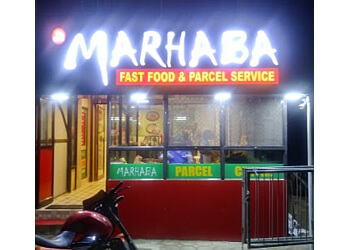 MARHABA FAST FOOD