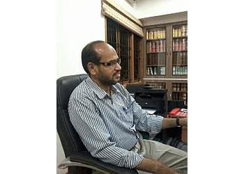 Ajmal Khan Associates