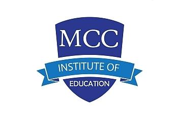 MCC Institute Of Education