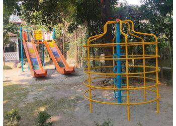 MDDA Park