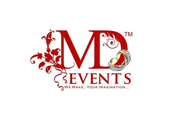 MD Events