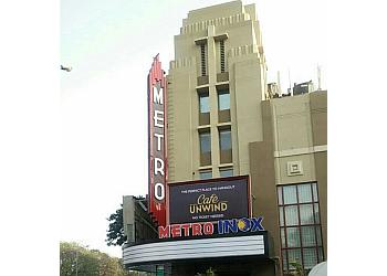 METRO INOX Cinemas