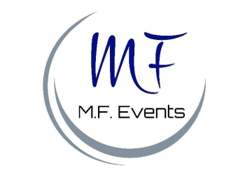 MF EVENTS
