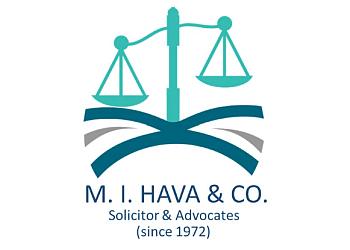 M. I. Hava & Co.