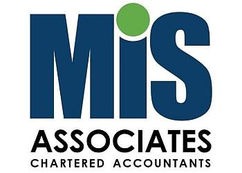 MIS & Associates
